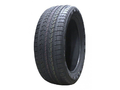 Doublestar DS01 245/75 R16 111 S