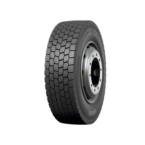 295/80 R22.5 Multiway 3D XDE Michelin
