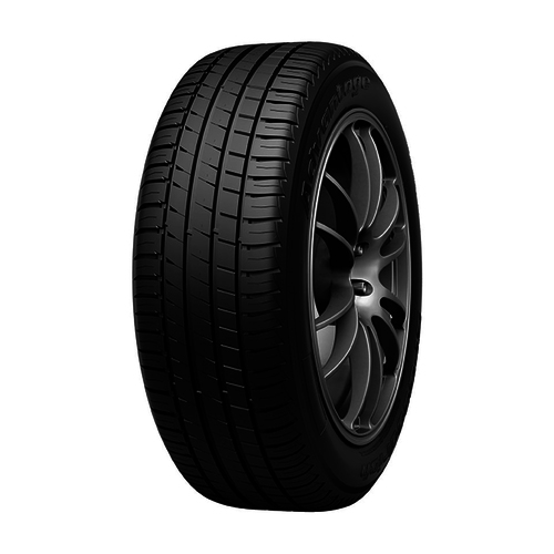 BF GOODRICH ADVANTAGE 235/45R17 97 Y