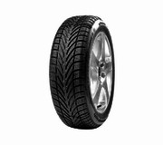 BF GOODRICH G-Force Winter 195/45R16 84 H