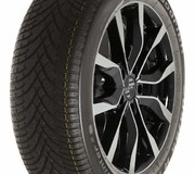 BFGoodrich G-Force Winter 2 225/50 R17 98H XL