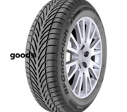 BFGoodrich G-Force Winter 245/45 R18 100V 866822