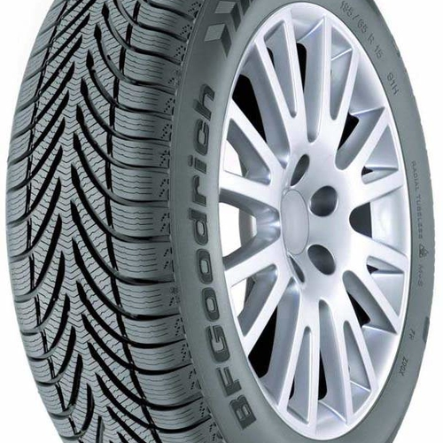 BFGoodrich g-Force Winter 215/45 R17 91 776954