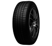 BF GOODRICH ADVANTAGE 215/55R16 97 Y