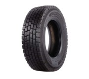 315/70 R22.5 TRD06 Triangle