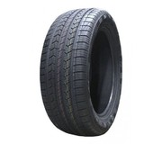 Doublestar DS01 245/70 R16 107 S