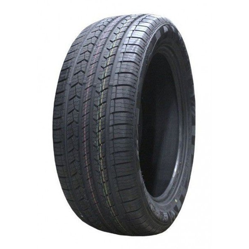 Doublestar DS01 235/60 R17 102 H