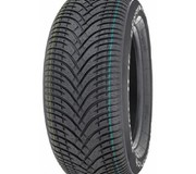 Bfgoodrich G-Force Winter 2 215/65 R16 SUV 102H XL