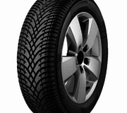 BFGoodrich G-Force Winter 2 205/65 R15 94T 205/65 R15 94T 612278