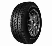 Doublestar DS838 195/75 R16 107/105 R