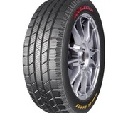 Doublestar DS803 205/60 R16 92 H