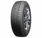 BF GOODRICH Winter T/A KSI 215/55R16 93 T