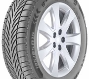 Bfgoodrich G-Force Winter 215/50 R17 95H
