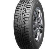 BF GOODRICH Winter T/A KSI 205/55R16 91 T