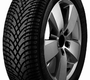 Bfgoodrich G-Force Winter 2 215/55 R16 97H XL