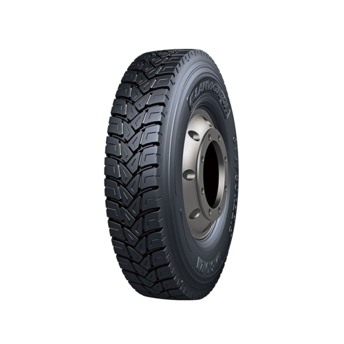 315/80 R22.5 CPD82 Compasal