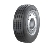 385/55 R22.5 Multi T Michelin