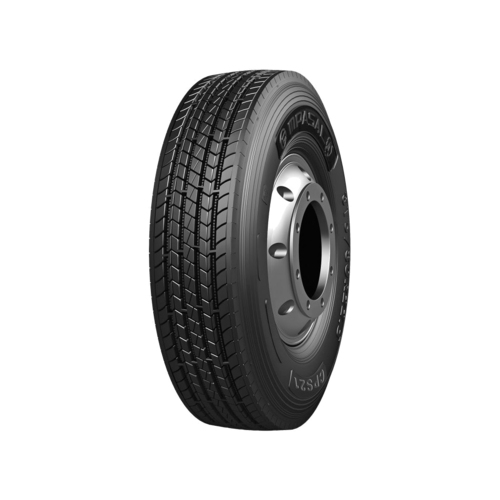 385/55 R22.5 CPS21 Compasal