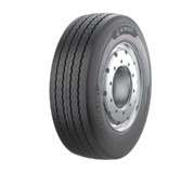385/65 R22.5  Multi T Michelin