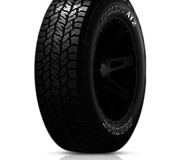 Легковая шина Hankook Dynapro AT2 RF11 245/70 R17 110T
