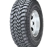 Легковая шина Hankook Dynapro MT RT03 255/75 R17 121/118Q