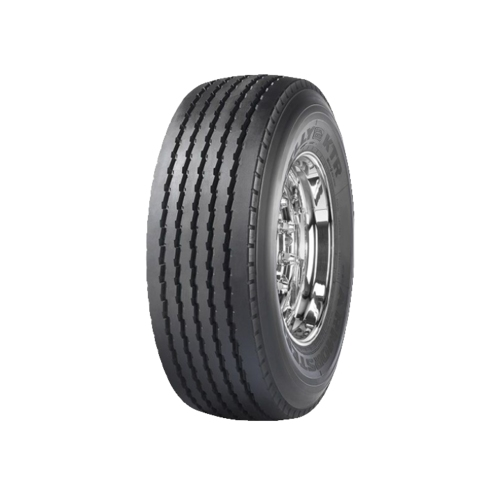 385/65 R22.5 KTR Kelly