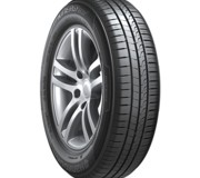 Легковая шина Hankook Kinergy Eco 2 K435 205/55 R16 91H