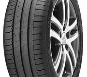 Легковая шина Hankook Kinergy Eco K425 195/65 R15 91H