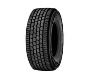 385/65 R22.5 XFN 2 AS Michelin
