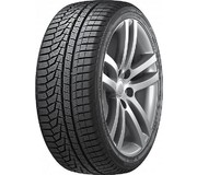 Легковая шина Hankook Winter i*cept Evo 2 W320B Run Flat 205/55 R16 91V