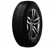 Легковая шина Hankook Winter ICept RS2 W452 195/55 R15 89H