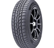 Легковая шина Hankook Winter ICept RS W442 205/70 R15 96T