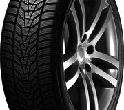 Легковая шина Hankook Winter I*Cept Evo 3 W330 245/45 R17 99V