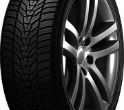 Легковая шина Hankook Winter I*Cept Evo 3 W330A 235/60 R18 107H