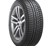 Легковая шина Hankook Winter iCept Evo2 W320A 255/65 R17 114H