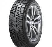 Легковая шина Hankook Winter iCept iZ2 W616 215/50 R17 91T