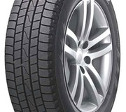 Легковая шина Hankook Winter ICept W606 225/55 R17 97T