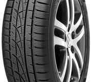 Легковая шина Hankook Winter ICeptEvo W310 215/55 R16 97H