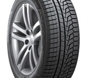 Легковая шина Hankook Winter ICeptEvo2 W320 235/60 R18 107H