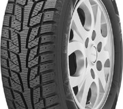 Легковая шина Hankook Winter i*Pike LT RW09 205/70 R15 97T