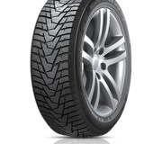 Легковая шина Hankook Winter IPike RS2 W429 215/45 R17 91T