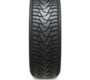 Легковая шина Hankook Winter IPike RS2 W429A 235/60 R18 107T