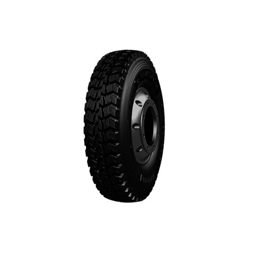 315/80 R22.5 CPD85 Compasal