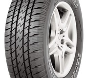 Легковая шина GT Radial Savero HT Plus 225/75 R16 115R