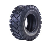 20.5 -25 TOPTRUST L-3 NEW 20PR (TT-SET)
