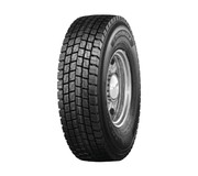 275/70 R22.5 TRD06 Triangle