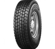Triangle TRD06 275/70R22.5