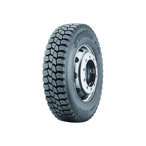 Kormoran D On/Off 315/80 R22.5 156K