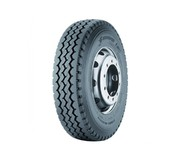 Kormoran F On/Off 315/80 R22.5 156K