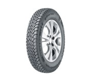 195/60 R15 G-Force Stud BFGoodrich